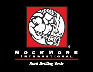 rockmore-logo beyaz 1 png