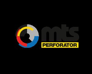 mts logo-02