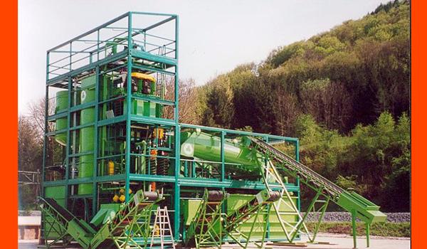 environment recycling minerall turkey schauenburg 4