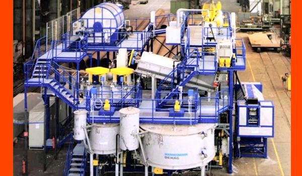 environment recycling minerall turkey schauenburg 5
